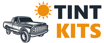 Tint Kits logo