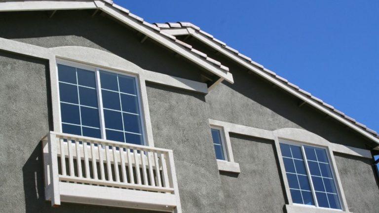 Tinted House Windows Pros And Cons: An Easy Guide